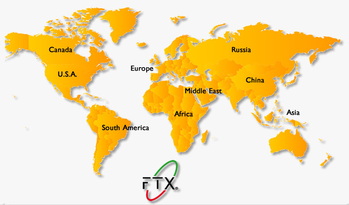 Contacts « FTX The Italian Snowshoe