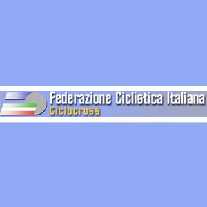 partner_ciclocross