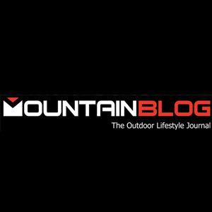 partner_magazine_mountainblog