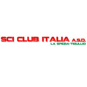 partner_sciclub_02